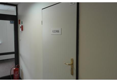Biurowiec do wynajęcia <span>Warszawa, Mokotów, Rzymowskiego Wincentego 30</span> 18
