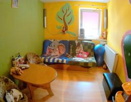 Morizon WP ogłoszenia   Mieszkanie na sprzedaż, Słupsk św.Piotra, 40 m²   4799