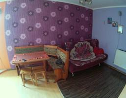 Morizon WP ogłoszenia | Mieszkanie na sprzedaż, Słupsk św.Piotra, 40 m² | 4799