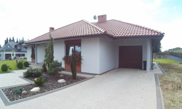 Dom do wynajęcia <span>Słupsk</span>