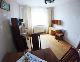 Morizon WP ogłoszenia | Mieszkanie na sprzedaż, Słupsk Śródmieście, 57 m² | 3087