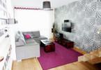 Morizon WP ogłoszenia   Mieszkanie na sprzedaż, Słupsk Westerplatte, 102 m²   5387
