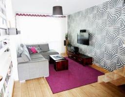 Morizon WP ogłoszenia | Mieszkanie na sprzedaż, Słupsk Westerplatte, 102 m² | 5387