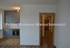 Morizon WP ogłoszenia | Mieszkanie na sprzedaż, Lublin Czuby, 52 m² | 8728