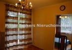 Morizon WP ogłoszenia | Mieszkanie na sprzedaż, Lublin LSM, 57 m² | 5849