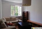 Morizon WP ogłoszenia | Mieszkanie na sprzedaż, Warszawa Ochota, 55 m² | 6676