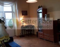 Morizon WP ogłoszenia   Mieszkanie na sprzedaż, Warszawa Filtry, 97 m²   3926