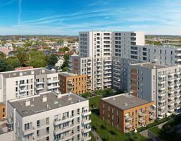 Morizon WP ogłoszenia | Mieszkanie na sprzedaż, Katowice Dąb, 38 m² | 3695