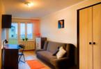 Morizon WP ogłoszenia | Mieszkanie na sprzedaż, Poznań Rataje, 61 m² | 9432