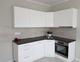 Morizon WP ogłoszenia | Mieszkanie na sprzedaż, Poznań Grunwald, 50 m² | 0118