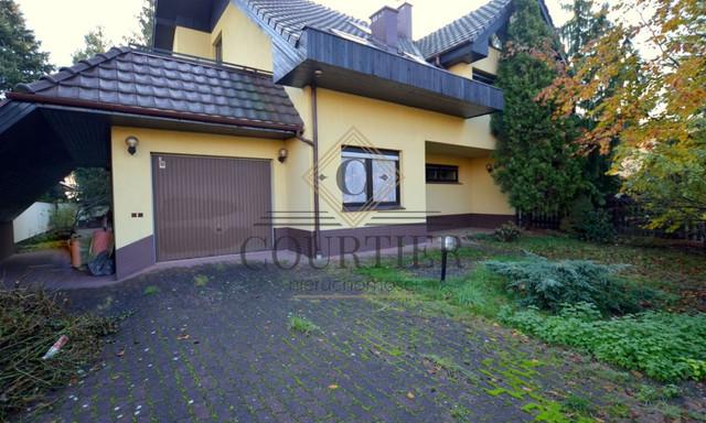 Dom na sprzedaż <span>Wrocław M., Wrocław, Fabryczna, Zebrzydowska</span>