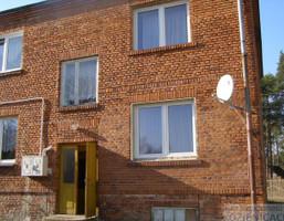 Morizon WP ogłoszenia | Dom na sprzedaż, Garbatka-Letnisko, 120 m² | 2642