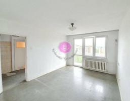 Morizon WP ogłoszenia | Mieszkanie na sprzedaż, Kraków Czyżyny, 31 m² | 0498
