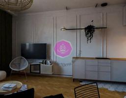 Morizon WP ogłoszenia | Mieszkanie na sprzedaż, Kraków Stare Miasto, 45 m² | 5469