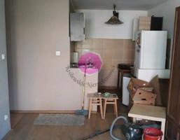 Morizon WP ogłoszenia | Mieszkanie na sprzedaż, Kraków Nowa Huta (historyczna), 37 m² | 5956