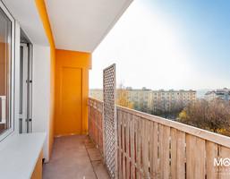 Morizon WP ogłoszenia | Pokój do wynajęcia, Gdańsk Chełm, 60 m² | 5059