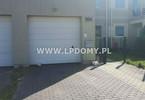 Morizon WP ogłoszenia | Dom na sprzedaż, Wólka Kosowska, 121 m² | 0981