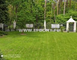 Morizon WP ogłoszenia | Dom na sprzedaż, Sękocin Stary, 655 m² | 0256