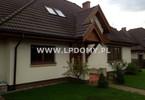 Morizon WP ogłoszenia | Dom na sprzedaż, Konstancin-Jeziorna, 181 m² | 4425
