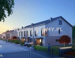 Morizon WP ogłoszenia | Dom na sprzedaż, Wola Gołkowska, 220 m² | 4335