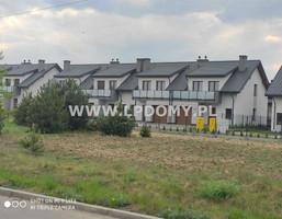 Morizon WP ogłoszenia | Dom na sprzedaż, Kotorydz, 167 m² | 0674