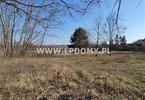 Morizon WP ogłoszenia | Działka na sprzedaż, Wólka Kozodawska, 1200 m² | 9692
