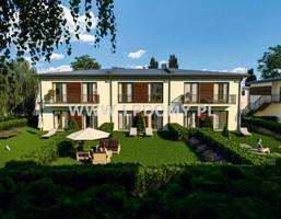 Morizon WP ogłoszenia | Dom na sprzedaż, Józefosław, 161 m² | 8225