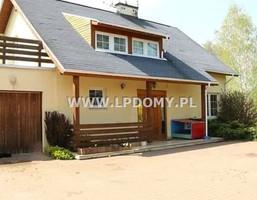 Morizon WP ogłoszenia | Dom na sprzedaż, Wola Mrokowska, 151 m² | 0983