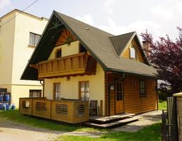 Morizon WP ogłoszenia | Fabryka, zakład na sprzedaż, Jeleśnia, 3410 m² | 2837