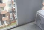 Morizon WP ogłoszenia | Mieszkanie na sprzedaż, Wrocław Krzyki, 58 m² | 5558