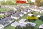 Morizon WP ogłoszenia | Mieszkanie na sprzedaż, Marki Promienna, 52 m² | 0373