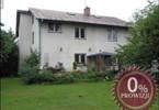Morizon WP ogłoszenia | Dom na sprzedaż, Warszawa Rembertów, 360 m² | 8582
