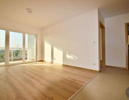 Morizon WP ogłoszenia   Mieszkanie na sprzedaż, Wrocław Krzyki, 42 m²   0181