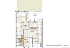 Morizon WP ogłoszenia | Mieszkanie na sprzedaż, Wrocław Maślice, 29 m² | 7838
