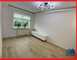 Morizon WP ogłoszenia | Mieszkanie na sprzedaż, Błonie, 41 m² | 8811