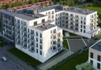 Morizon WP ogłoszenia | Mieszkanie na sprzedaż, Ząbki Andersena, 43 m² | 7022