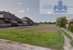 Morizon WP ogłoszenia | Działka na sprzedaż, Warszawa Wilanów, 7000 m² | 0287