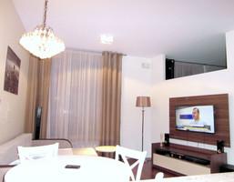 Morizon WP ogłoszenia | Mieszkanie na sprzedaż, Warszawa Śródmieście, 47 m² | 0162