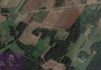 Morizon WP ogłoszenia   Działka na sprzedaż, Choroszcz, 1415 m²   4882