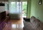 Morizon WP ogłoszenia | Mieszkanie na sprzedaż, Białystok Sienkiewicza, 42 m² | 2129