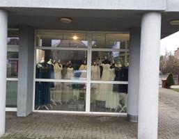 Morizon WP ogłoszenia | Lokal na sprzedaż, Poznań Grunwald, 62 m² | 9420