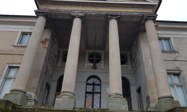 Dom na sprzedaż <span>Warszawa</span>