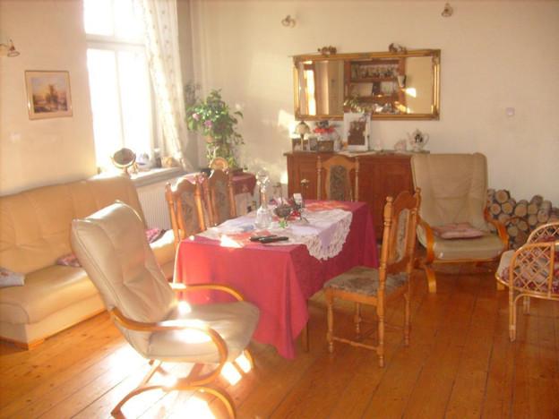 Morizon WP ogłoszenia | Mieszkanie na sprzedaż, Bytom Śródmieście, 215 m² | 6543
