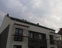 Morizon WP ogłoszenia | Mieszkanie na sprzedaż, Ruda Śląska Halemba, 115 m² | 7314