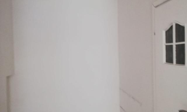 Mieszkanie do wynajęcia <span>Bytom, Śródmieście, Ok. Placu Sobieskiego</span>