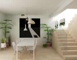 Morizon WP ogłoszenia | Dom na sprzedaż, Bytom Szombierki, 142 m² | 1762