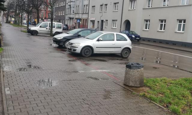 Dom na sprzedaż <span>Bytom, Śródmieście, Dworcowa</span>