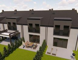 Morizon WP ogłoszenia | Dom na sprzedaż, Ruda Śląska Halemba, 144 m² | 6030
