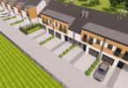 Morizon WP ogłoszenia | Dom na sprzedaż, Bytom Sucha Góra, 120 m² | 8253
