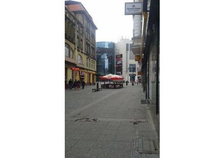 Dom na sprzedaż <span>Bytom, Śródmieście, Dworcowa</span> 1